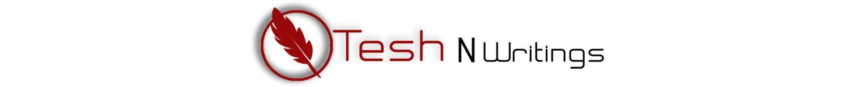 Tesh N Writings