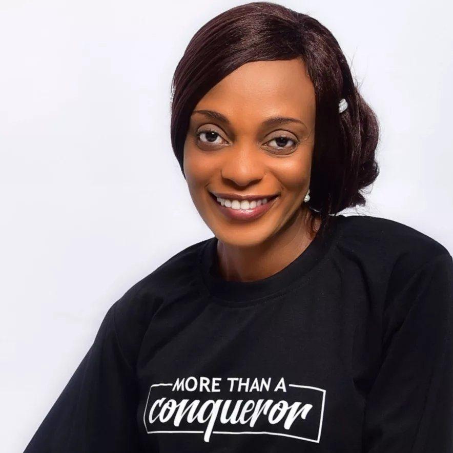 Tesh Njokanma |Writer